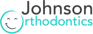 Johnson Orthodontics logo